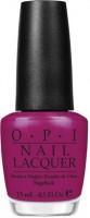 OPI Базовая коллекция OPI  NL - купить, цена со скидкой