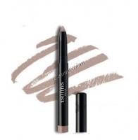 Sothys Eyeshadow Pencil 20 Taupe Etincelant (Тени-карандаш для глаз. Цвет мерцающий-коричневый), 1 шт - купить, цена со скидкой