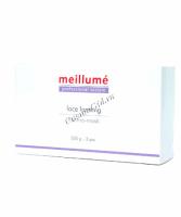Meillume Face forming termo-mask (Укрепляющая термо-маска), 220 гр* 1 шт  -