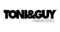 Toni&Guy Патронташ для ножниц - купить, цена со скидкой
