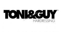 Toni&Guy Сумка для фена/ инструментов высокая - купить, цена со скидкой
