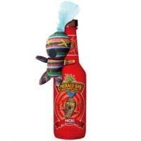 Emerald Bay Mojo Dark Browning Sauce (265 мл) - купить, цена со скидкой