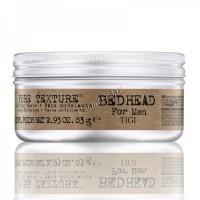 Tigi Bed head for men pure texture molding paste (Моделирующая паста для волос), 83 гр. - купить, цена со скидкой