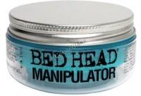 Tigi Bed head manipulator (Текстурирующая паста для волос), 57 мл - купить, цена со скидкой