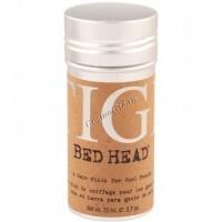 Tigi Bed head wax stick (Текстурирующий карандаш для волос), 75 гр. - купить, цена со скидкой
