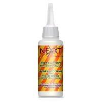 Nexxt Relax-Lotion For Sensitive Scalp (Тоник-лосьон успокаивающий для чувствительной кожи головы), 125 мл - купить, цена со скидкой