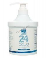Beauty Style Moisturizing tonic «Aqua 24» (Увлажняющий тоник «Аква 24») - купить, цена со скидкой