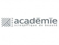 Academie (Полотенце), 70см.x 30см. - купить, цена со скидкой