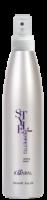 Kaaral Stile Styling Lotion - Лосьон для укладки с эффектом термозащиты 200 мл. - купить, цена со скидкой