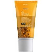 """Lakme Teknia Ultra Gold Treatment (Средство для поддержания оттенка """"Золотой"""") - купить, цена со скидкой"""