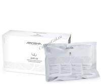 Arosha Push Up Box (Бандажное обертывание для подтяжки и уплотнения кожи), 1 процедура -