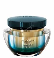 "Phyris Luxesse Silk (Крем ""Люксесс Шёлк""), 50 мл -"