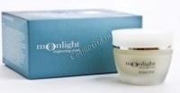Rosactive MOONLIGHT Cream (Крем лунный свет), 50 мл. - купить, цена со скидкой