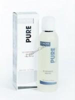 Rosactive Cleansing Wash (Очищение для жирной кожи) - купить, цена со скидкой