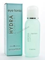 Rosactive Eyes Cleansing Toner (Очищающий Тоник для век) - купить, цена со скидкой