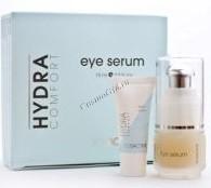 Rosactive Eyes Contour Serum (Сыворотка для век) - купить, цена со скидкой