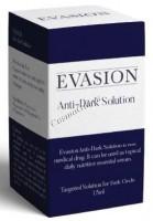 Evasion Anti Dark Solution (Мезококтейль для глаз), 1,5 мл -
