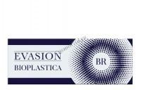 Evasion Bioplastica BR (Биорепарант для оперативной анти-эйдж терапии), 2 мл - купить, цена со скидкой