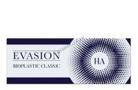 Evasion Bioplastica HA (Биорепарант для анти-эйдж терапии), 2 мл - купить, цена со скидкой