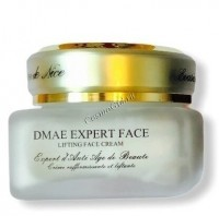 Evasion Lifting Face cream Dmae Expert Face (Крем с ДМАЕ для лифтинга лица и коррекции птоза), 30 мл -