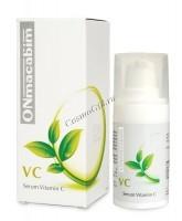 ONmacabim VC Serum vitamin C (Сыворотка с витамином С) - купить, цена со скидкой