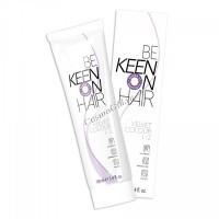 Keen Velvet Colour (Крем-краска без аммиака), 100 мл -