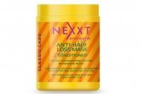Nexxt Anti Hair Loss Mask Conditioner (Маска-кондиционер против выпадения волос) -