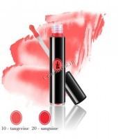 Sothys Liquid Lipstick (Лак для губ), 3,6 мл. - купить, цена со скидкой