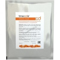 Timecode Vitamin Mask (Альгинатная омолаживающая маска), 30 гр -