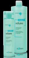 Kaaral Purify volume shampoo (Шампунь -объем для волос), 1000 мл. - купить, цена со скидкой