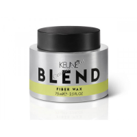 Keune Blend Fibre Wax (Воск «Паутина»), 75 мл. - купить, цена со скидкой