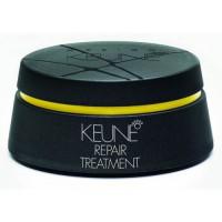 Keune design «Repair» mask (Маска «Восстановление»), 200 мл - купить, цена со скидкой