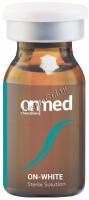 ONmacabim medical ON-White (Осветляющая терапия кожи) - купить, цена со скидкой