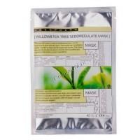 Mesopharm Professional Willow Tea Tree Seboregulate Mask (Себорегулирующая маска) - купить, цена со скидкой