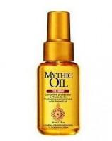 L'Oreal Professionnel Mythic Oil Protecting Concentrate Митик Ойл - Защитный уход-концентрат 50 мл - купить, цена со скидкой