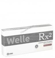 Leistern Welle Rx2 (Лосьон с гиалуроновой кислотой), 1 шт x 2 мл -