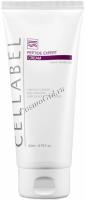 """Cellabel Peptide Expert cream (Биомиметический пептидный крем """"Expert"""") -"""