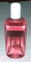 Atelier Лосьон Make-up  очищающий и тонизирующий 200 мл -