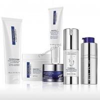 ZO Skin Health Skin Normalizing system (Система нормализации состояния кожи), 6 средств - купить, цена со скидкой