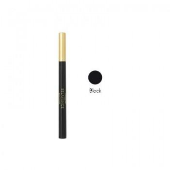 La biosthetique make-up easy liner black (Водостойкая жидкая подводка для глаз), 1,6 мл - купить, цена со скидкой