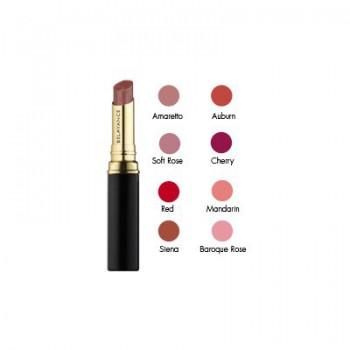 La biosthetique make-up true color lipstick (Стойкая губная помада с фитокомплекcом), 2,1 гр - купить, цена со скидкой