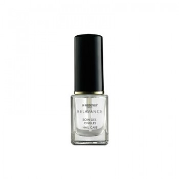 La biosthetique make-up superior nail treatment  (Мультифункциональный прозрачный прозрачный лак для ногтей), 8 мл - купить, цена со скидкой