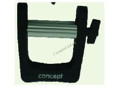 Concept Пресс парикмахерский для извлечения краски из тюбика - купить, цена со скидкой