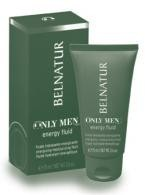 Belnatur Увлажняющий энергетический флюид для мужчин Energy fluid 75 мл. - купить, цена со скидкой