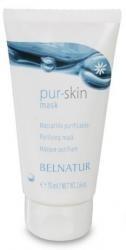 Belnatur Очищающая маска Pur-skin mask 75 мл. - купить, цена со скидкой