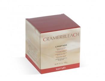 KEMON Cramer Bleach  Осветляющий порошок - купить, цена со скидкой