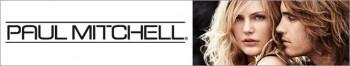 Paul Mitchell Интенсивно восстанавливающий уход после перманентной обработки The Super Strengthener 500 мл. - купить, цена со скидкой