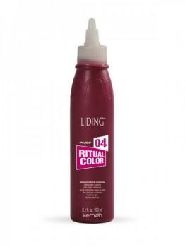 Kemon Ritual Color: Eraser 04  Лосьон пятновыводитель для кожи - купить, цена со скидкой