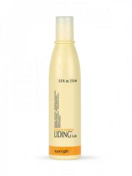 Kemon Rephair Shampoo  Восстанавливающий шампунь 250 мл. - купить, цена со скидкой