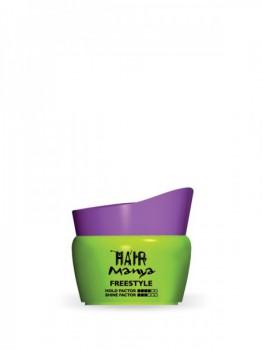 Kemon Freestyle Паста для создания структурных причесок со свежим цитрусовым ароматом 50 мл. - купить, цена со скидкой